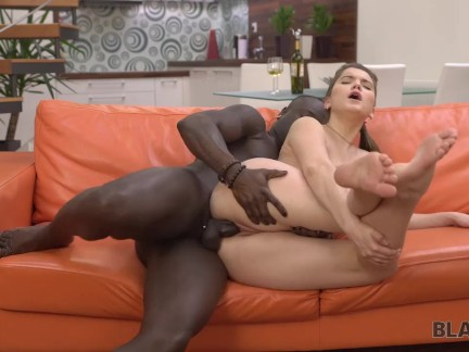 image Black4k sex for a job just with wrong man